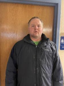 John Franklin Alves a registered Sex Offender of Massachusetts