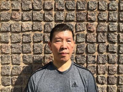 Wei X Chen a registered Sex Offender of Massachusetts