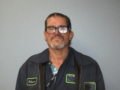 Orlando Guzman a registered Sex Offender of Massachusetts