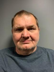 Ernest W Cyr Jr a registered Sex Offender of Massachusetts