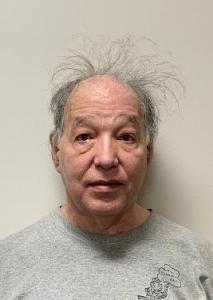Paul N Ferranti a registered Sex Offender of Massachusetts