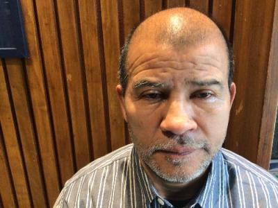 Domingo Aguilar a registered Sex Offender of Massachusetts