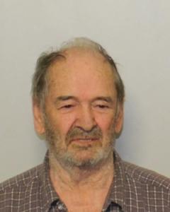 Robert A Delottinville Sr a registered Sex Offender of Massachusetts