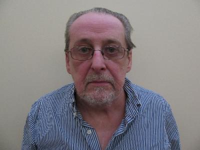 David D Brewer a registered Sex Offender of Massachusetts