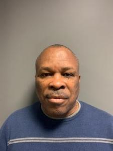 Carlo Pierre a registered Sex Offender of Massachusetts