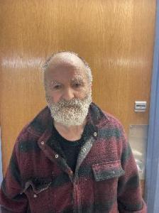 Arthur J Jacobs a registered Sex Offender of Massachusetts