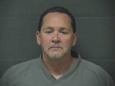 Mark E Picanso a registered Sex Offender of Massachusetts