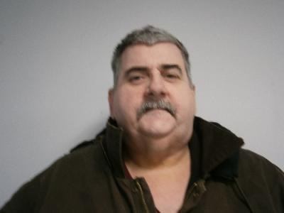 Michael P Leblanc a registered Sex Offender of Massachusetts