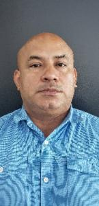 Jose P Brizuela a registered Sex Offender of Massachusetts