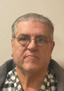 Wayne D Harriman a registered Sex Offender of Massachusetts