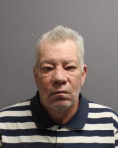 Michael E Potocki a registered Sex Offender of Massachusetts