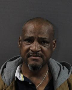 Gerald Hugh Pearson Sr a registered Sex Offender of Massachusetts