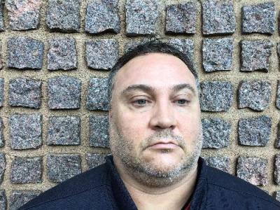 Edgar Sheehan a registered Sex Offender of Massachusetts