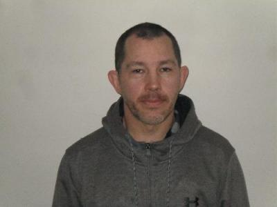 Thomas Scott King a registered Sex Offender of Massachusetts