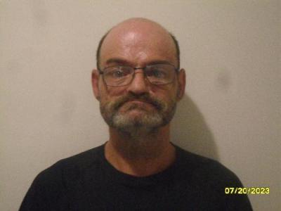 Aldo Charles Tatro a registered Sex Offender of Massachusetts