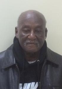 Haywood Bledsoe a registered Sex Offender of Massachusetts
