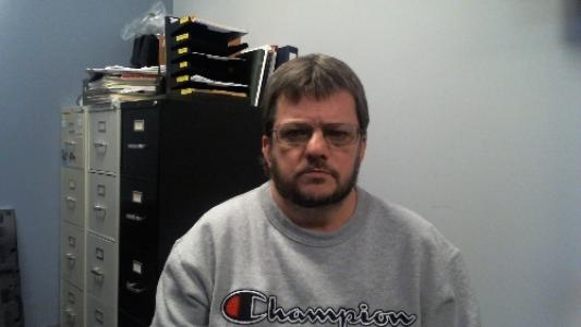 Arthur J Taylor a registered Sex Offender of Massachusetts