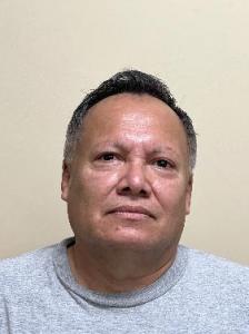 Florentin Umanzor Alvarado a registered Sex Offender of Massachusetts