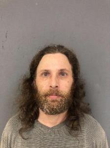 Christopher Nadeau a registered Sex Offender of Massachusetts