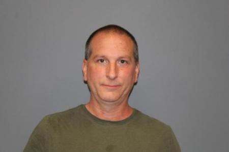 Jeffrey Allen Beaumont a registered Sex Offender of Massachusetts