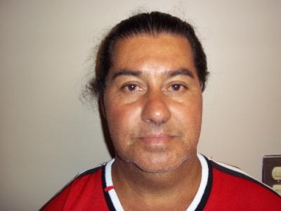 Hector Medina a registered Sex Offender of Massachusetts