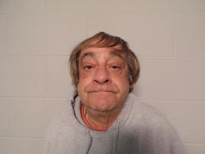 Ronald M Ostrovsky a registered Sex Offender of Massachusetts