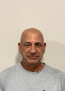 Marc A Mattson a registered Sex Offender of Massachusetts
