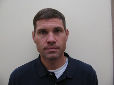Aaron W Miller a registered Sex Offender of Massachusetts