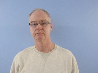 Jeffrey L Duncan a registered Sex Offender of Massachusetts