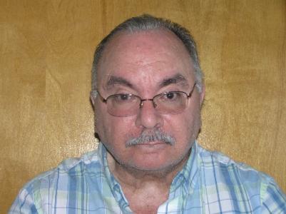 Robert J Zygarowski a registered Sex Offender of Massachusetts