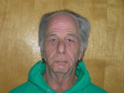 Lawrence John Bressette a registered Sex Offender of Massachusetts