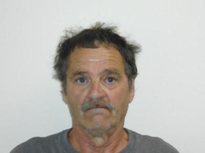 Ronald L Noel a registered Sex Offender of Massachusetts