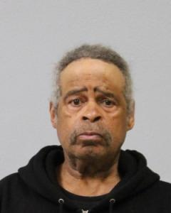 Thomas Owen Robinson a registered Sex Offender of Massachusetts