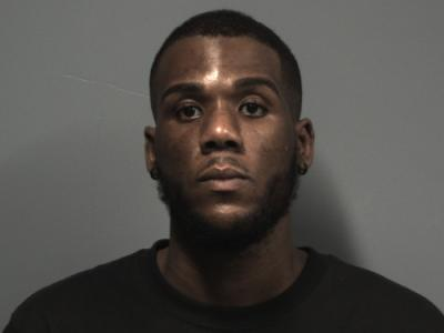 Cody Chery a registered Sex Offender of Massachusetts