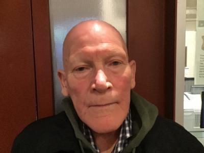 Mark J Priestly a registered Sex Offender of Massachusetts