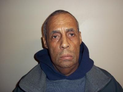 Heriberto Delgado a registered Sex Offender of Massachusetts