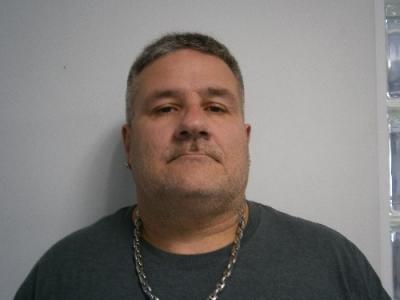 Edward Guimont a registered Sex Offender of Massachusetts