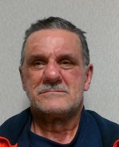 Robert E Perreira a registered Sex Offender of Massachusetts