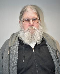 Stephen P Eldridge a registered Sex Offender of Massachusetts
