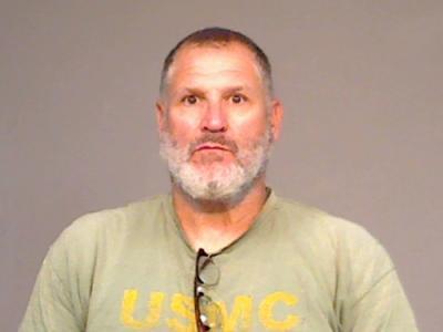 John J Santos a registered Sex Offender of Massachusetts