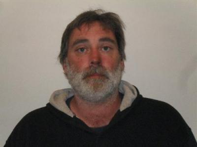 Matthew Bruce Nichols a registered Sex Offender of Massachusetts
