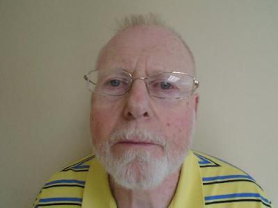 James Ramaglia a registered Sex Offender of Massachusetts