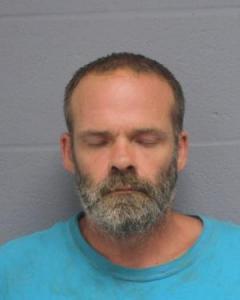Garry E Sands a registered Sex Offender of Massachusetts