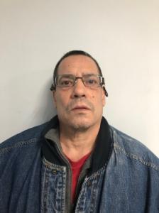 Charles D Owen a registered Sex Offender of Massachusetts