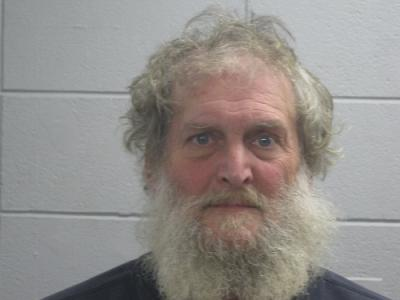 Michael J Eaton a registered Sex Offender of Massachusetts