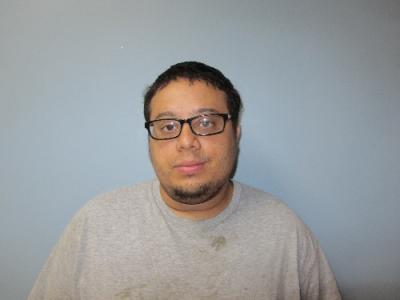 Victor Lopez Jr a registered Sex Offender of Massachusetts