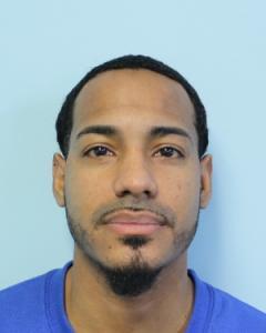 John M Dejesus a registered Sex Offender of Massachusetts