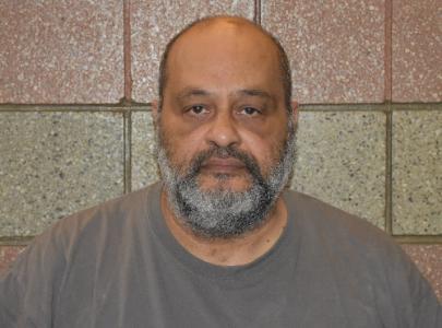 Joseph John Esposito a registered Sex Offender of Massachusetts