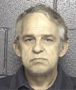 James F Mason a registered Sex Offender of Massachusetts