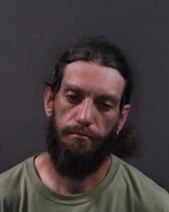 Nicholas A Cote a registered Sex Offender of Massachusetts